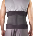 CF Cryotherm Back Wrap
