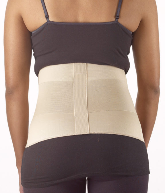 CF E N Lumbar Support