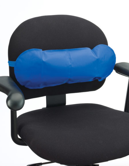 CF Medic Air Lumbar Roll