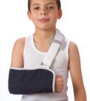 CF Pediatric Arm Sling