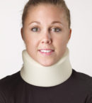 CF Ultra Cervical Collar