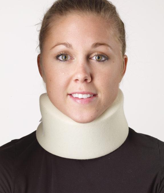CF Ultra Cervical Collar