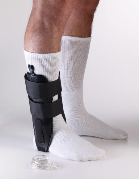 CF Ankle Stirrup 1