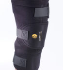 CF Cryotherm Knee Wrap
