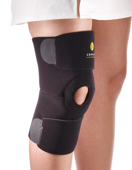 CF Universal Knee Wrap