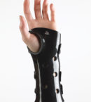 CF Wrist Hand Orthosis 1