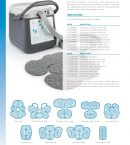 Cold Rush Compact Catalog page-page-001